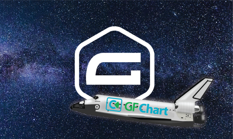 Gravity Forms GFChart Plugin
